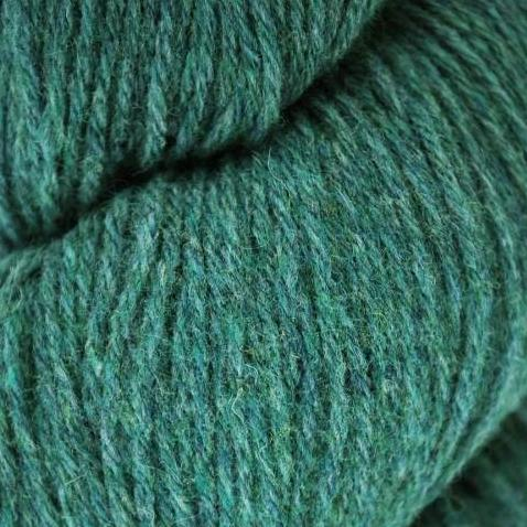 Tenderfoot Lambswool Merino Yarn Euro Baby Yarn The Wool Queen