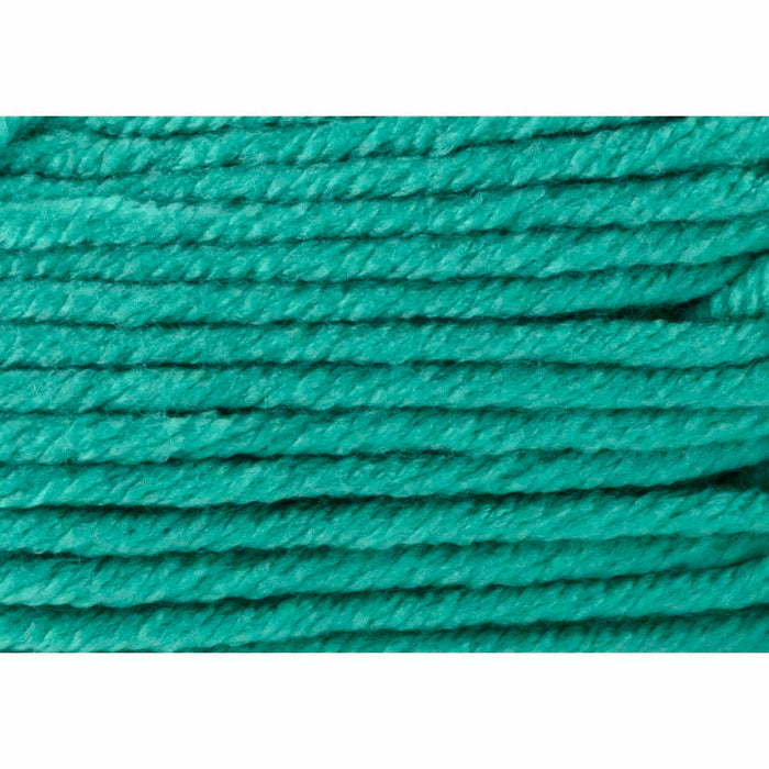 UNIVERSAL Uptown Super Bulky 423 Mint Green Yarn The Wool Queen The Wool Queen 847652037523