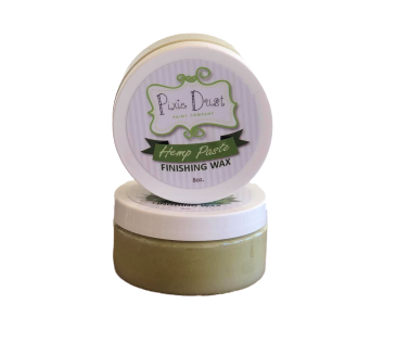 Pixie Paste Combo - 8oz original & 2oz Pearl