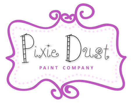 Pixie Dust Paint Company