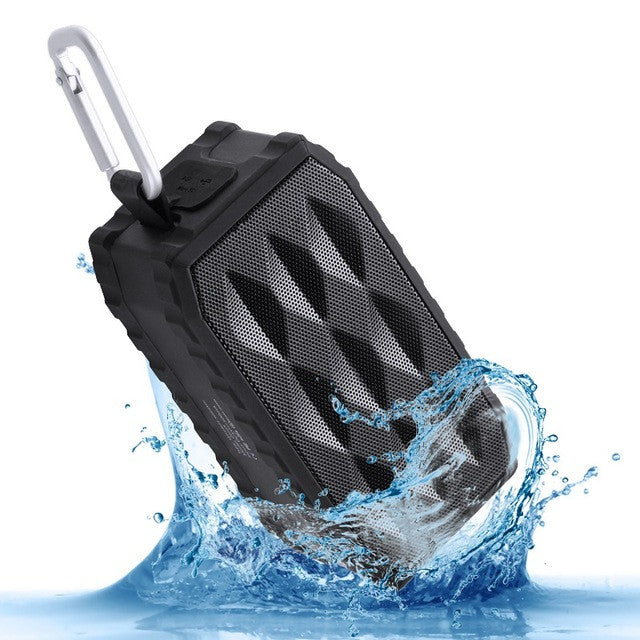 Bluetooth Speakers Portable Waterproof - Maspormenos sales