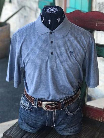 Men's Ariat Short Sleeve - 10025873