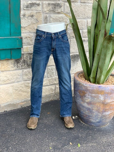 Ariat Men's Jean - 10026667