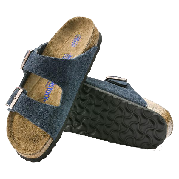 Birkenstock Women's Arizona Sandal - 1012424