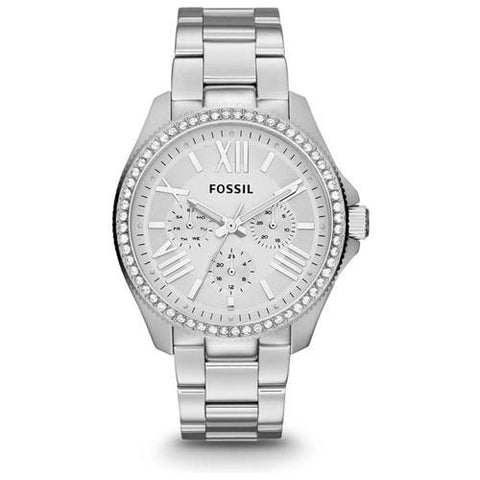 Fossil Women's Watch - AM4481