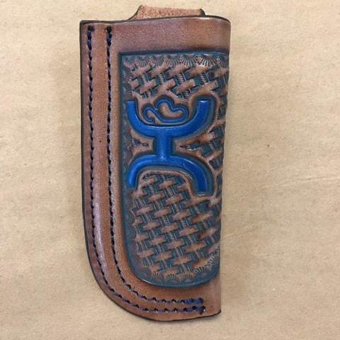 Knife Sheath - 1642490KBL