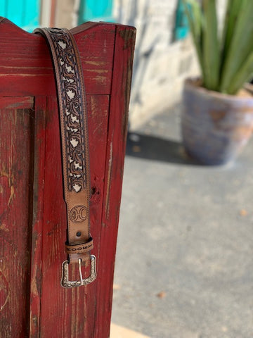 Men's Belt - 1787BE3