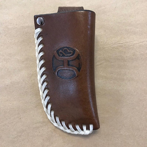 Knife Sheath - 1816537K2