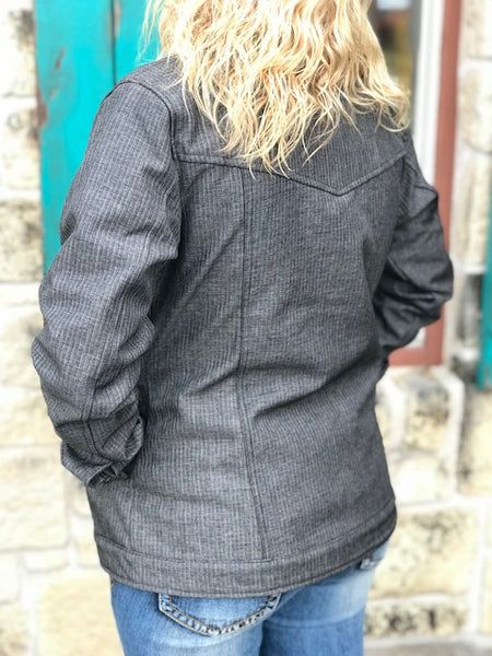 Ladies Jacket - 9864001