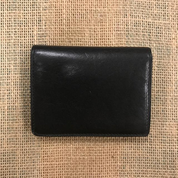 Men's Bifold Wallet - E70143