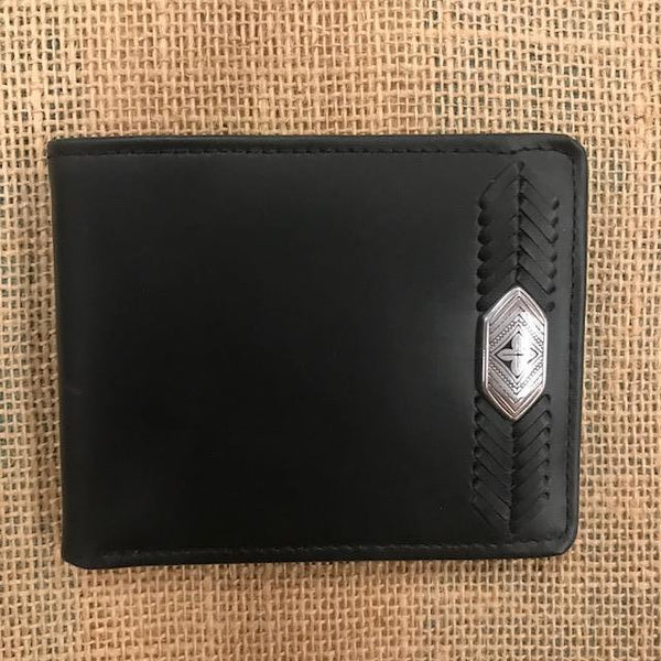 Men's Bifold Wallet - E70173