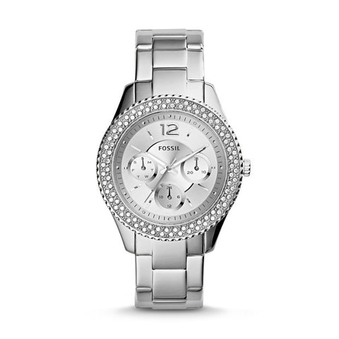 Fossil Women's Watch - ES3588