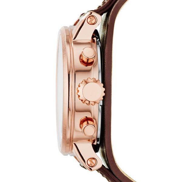 Fossil Women's Watch - ES3616