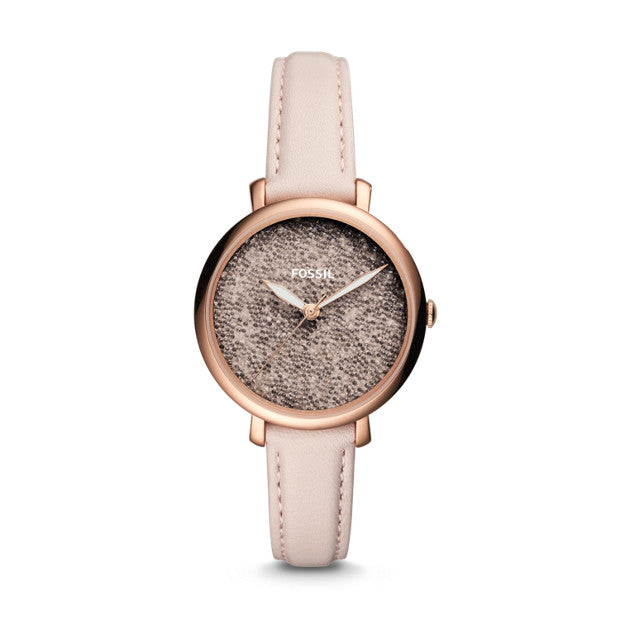Fossil Women's Watch - ES4345