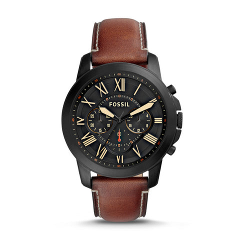 Fossil Men's Watch - FS5241