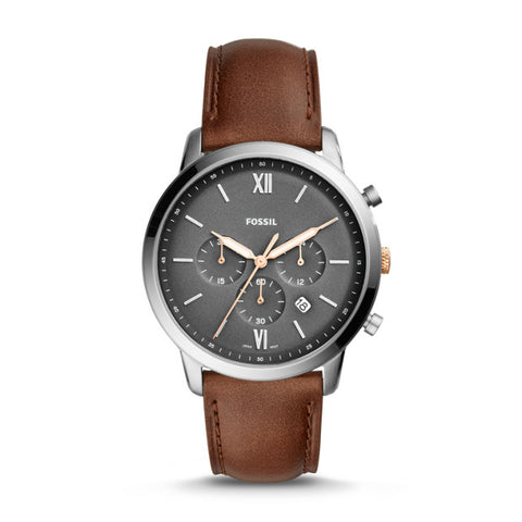 Fossil Men's Watch - FS5408