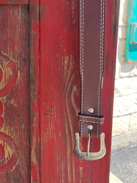 Men's Belt - IB1070