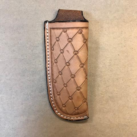 Knife Sheath - IK4