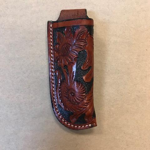 Knife Sheath - IK7