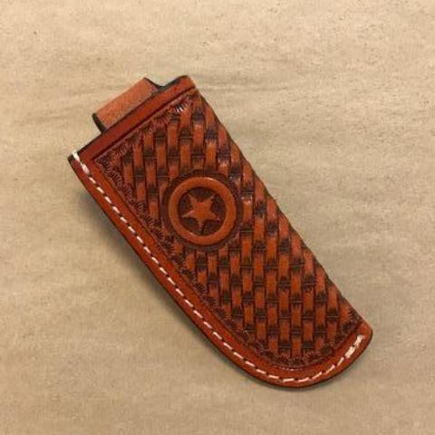 Knife Sheath - KS234