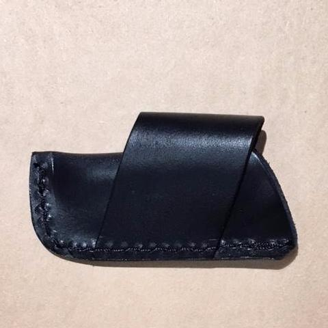 Knife Sheath - 52100