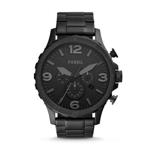 Fossil Men's Watch - JR1401