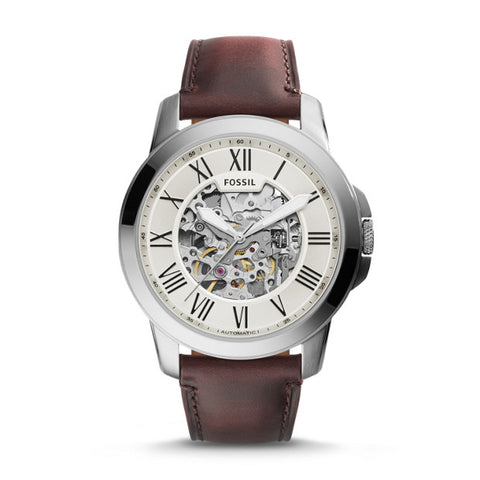 Fossil Men's Watch - ME3099