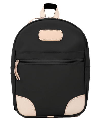 Backpack Medium - 907