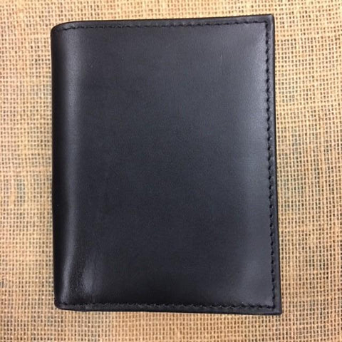 Men's Trifold Wallet - W158