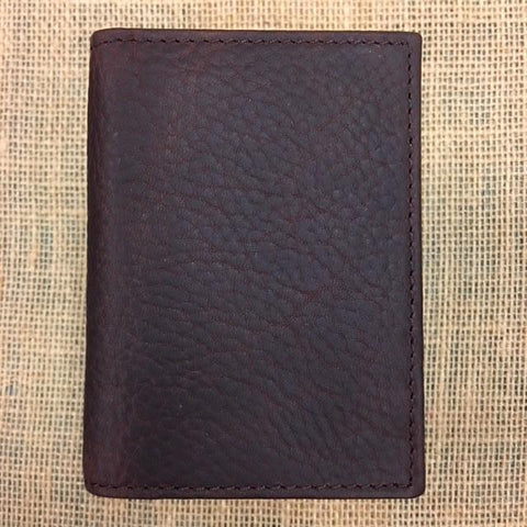 Men's Trifold Wallet - WCW134