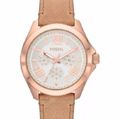 Fossil Women's Watch - AM4532