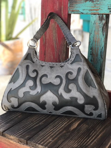 Ladies Purse - 2475PV