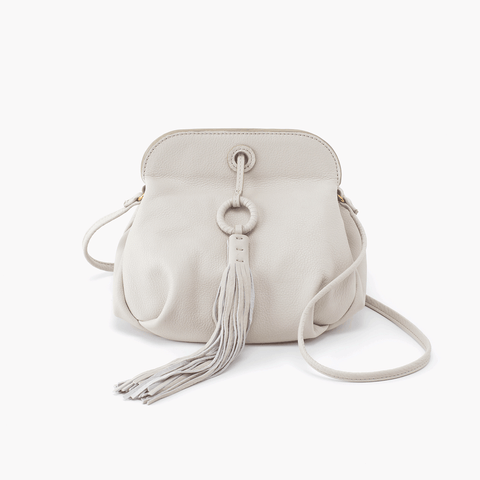 Off White Hobo Purse - Blair's Western Wear Marble Falls, tX