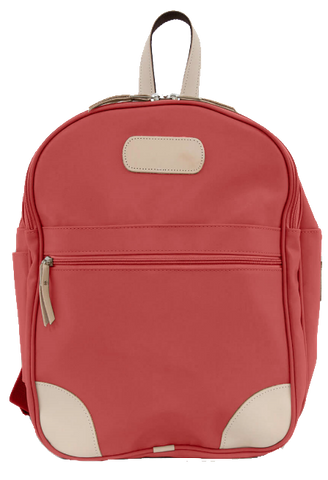 Backpack Large - 908