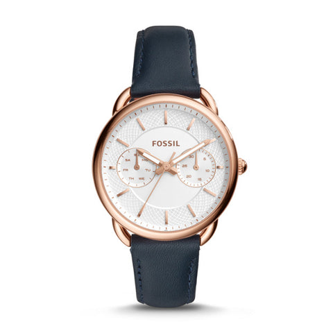 Fossil Women's Watch - ES4260