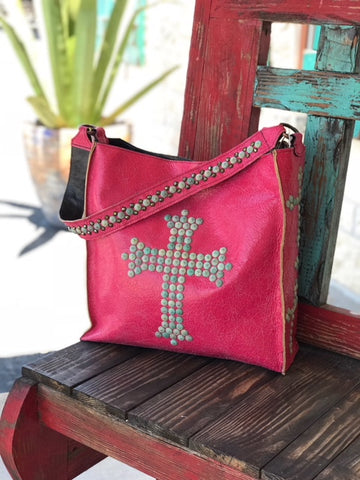 Ladies Purse - 1234KMP
