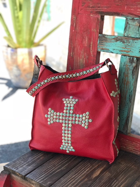 Ladies Purse - 1234KMR
