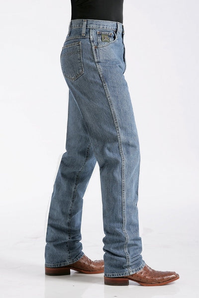 Men's Green Label Jean - 90530001