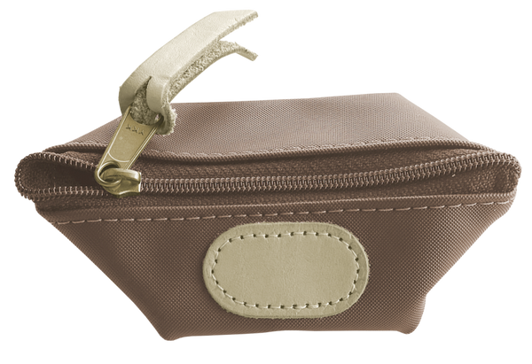 Saddle Canvas Jon Hart Pod Pouch - Blair's Western Wear Marble Falls, TX