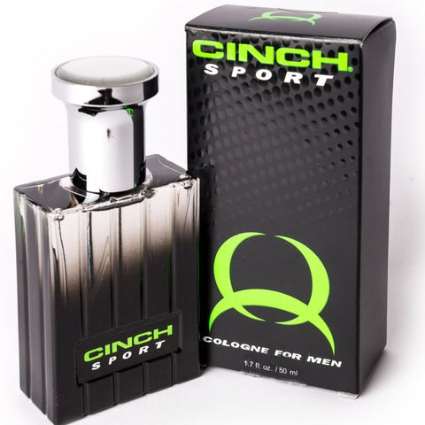 Cinch Sport Cologne - 1001002