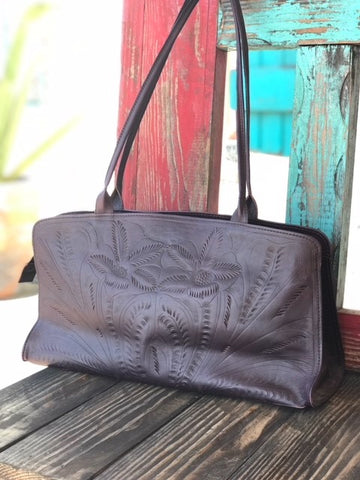 Ladies Purse - 1110T