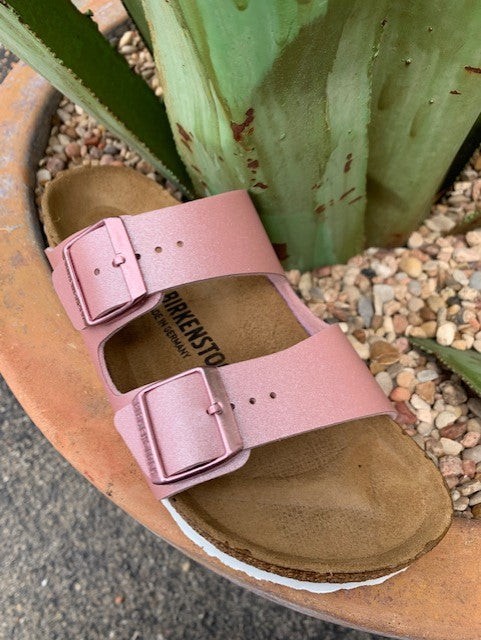 Birkenstock Women's Arizona - 1016029