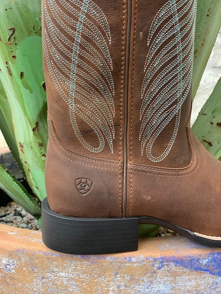 Ariat Women's Boot - 10018528