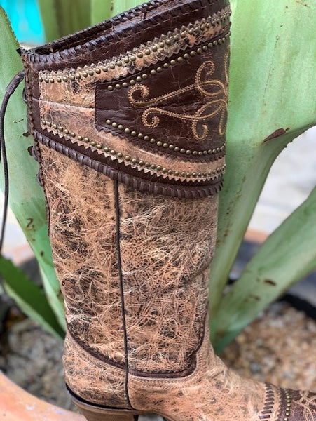 Corral Women's Boot - A3175