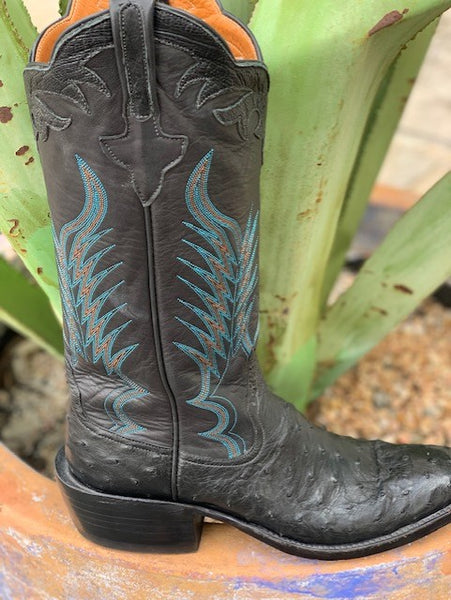 Rios Of Mercedes Women's Boot - 1332N