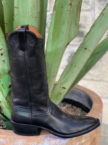 Rios of Mercedes Handmade boot - 0998N