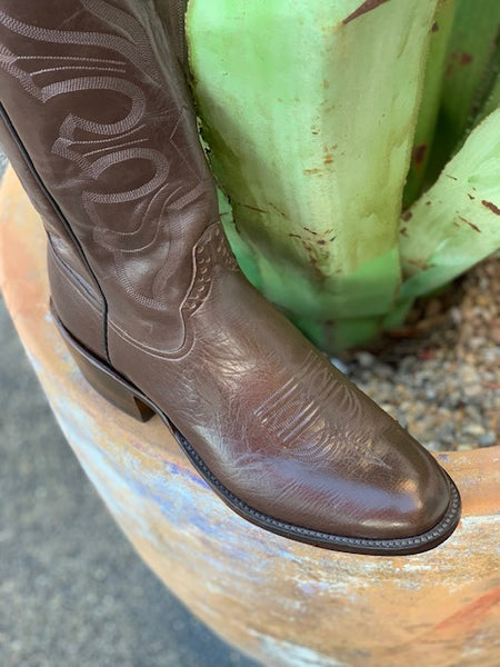 Rios Of Mercedes Men's Boot - 0999N