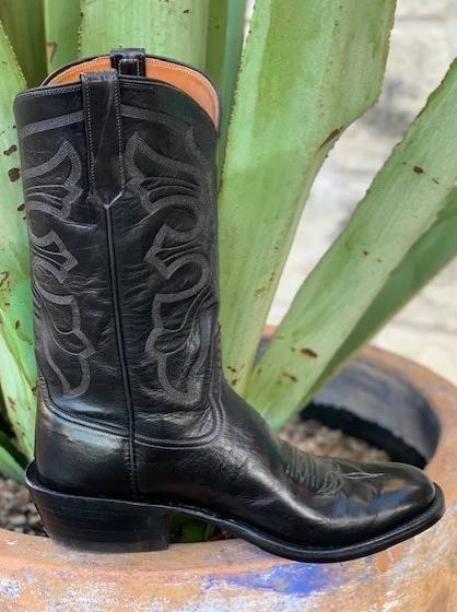 Rios of Mercedes Handmade boot - 1001N