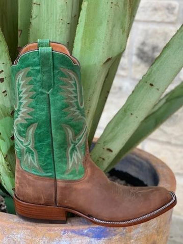 Rios of Mercedes Handmade boot - 9787K