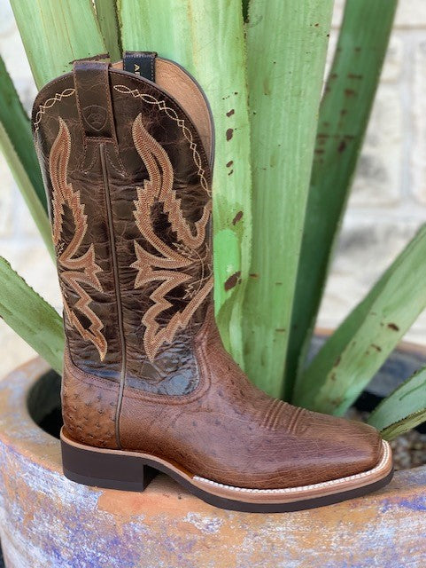 Ariat Men's Boot - 10021720